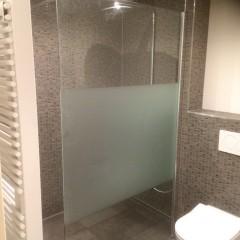 Badkamer Vianen