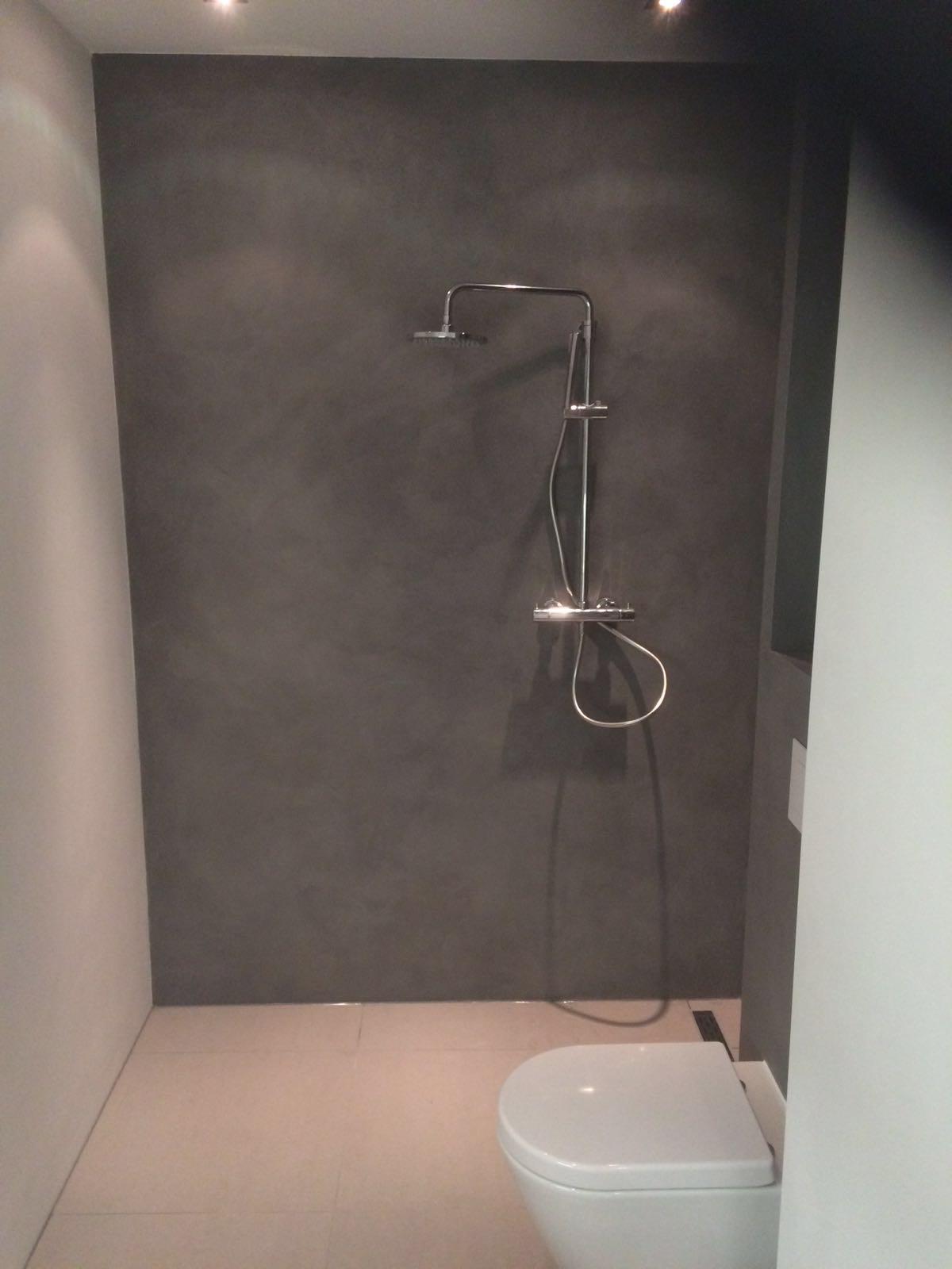 Eetstoelen te koop - Spiegel wc ontwerp ...