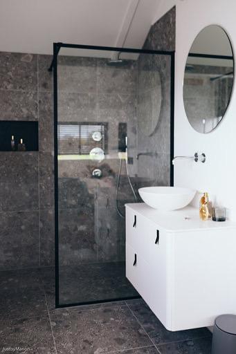Badkamer Nieuwegein