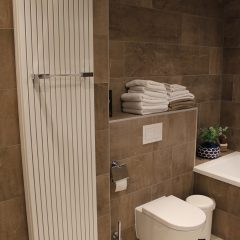 Badkamer en Toilet Culemborg
